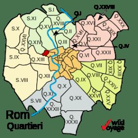 karte-lage-viertel-rom
