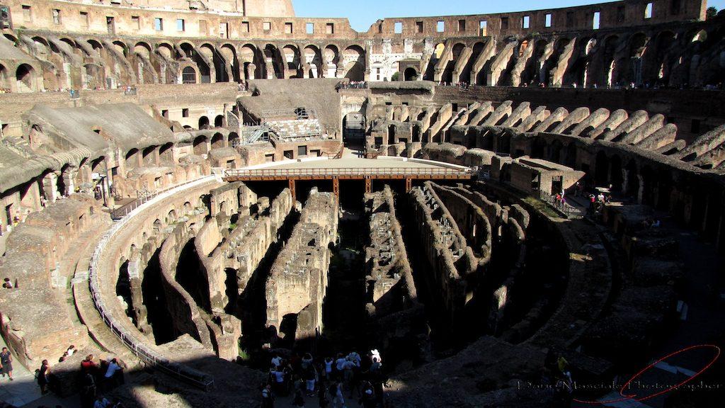 kolosseum-innen-rom
