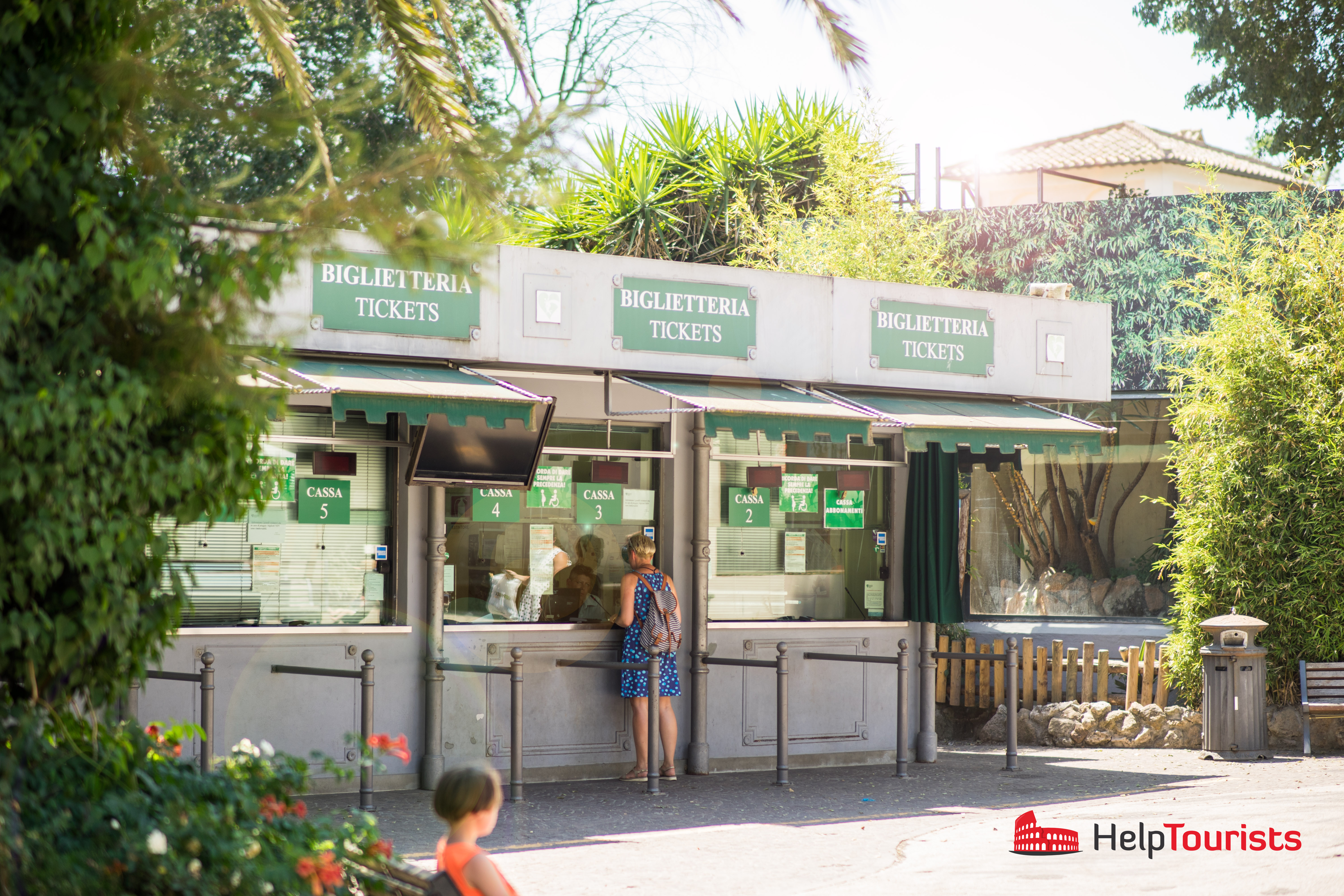ROME_Zoo_Tickets_counter_l