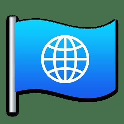 歡迎使用 Mac 的中文輸入法 - Apple 支援