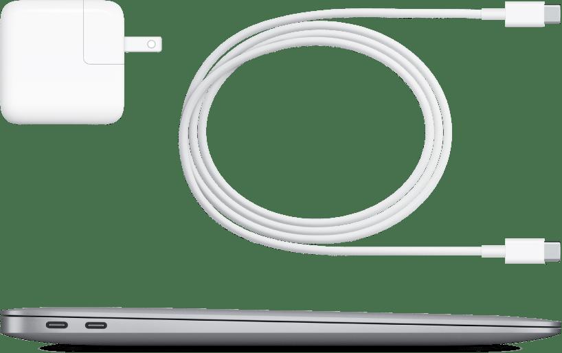 Te damos la bienvenida a los conceptos básicos del MacBook