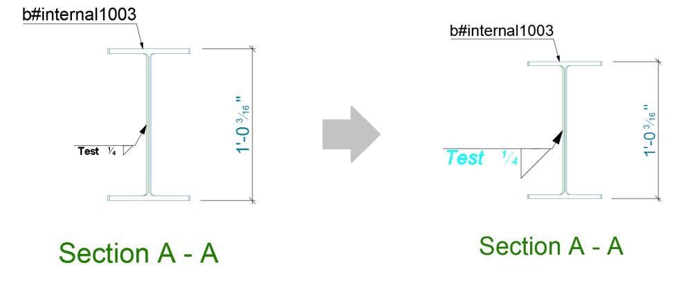 medium resolution of autocad weld symbol block
