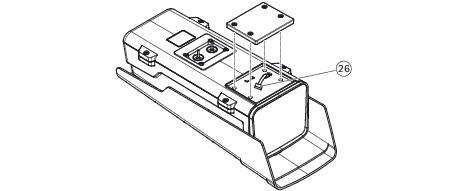 AXIS P1375-E Network Camera User manual
