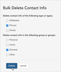 BulkActionsDeleteContactInfoSelectType