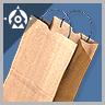 FotL_Grab_Bag_Rare_Reward.png