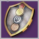 GG Medal Case.png