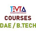 khyber pakhtunkhwa technical education & vocational training authority
