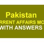pakistan current affairs mcqs pdf, pakistan current affairs mcqs in urdu, pakistan current affairs mcqs pdf download, pakistan current affairs mcqs 2020, pakistan and international current affairs mcqs, pakistan current affairs mcqs online test, pak current affairs mcqs 2020,
