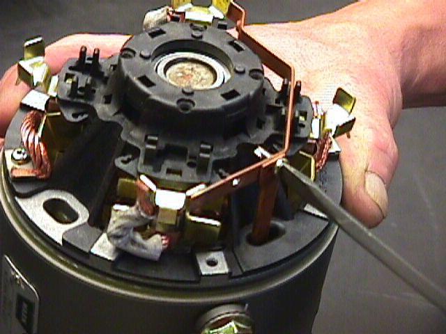 warn m8000 winch wiring diagram 6 volt rv battery how to test a motor - impremedia.net