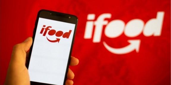5° melhor aplicativo para restaurante de 2020