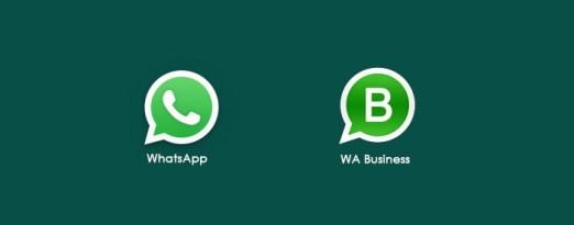 Atendimento pelo WhatsApp