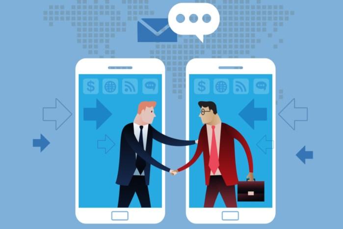 Manter Relacionamento com Cliente pelo WhatsApp