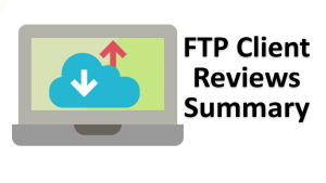 Desktop Client Reviews Summary
