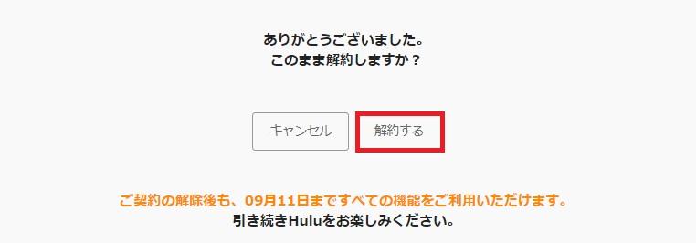 CCN_________.jpg