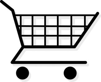 shopping_cart_2