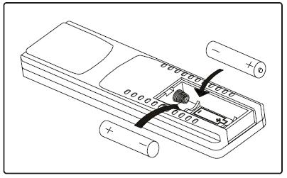 Kogan 2.1 Soundbar with Built-in Subwoofer (80W RMS