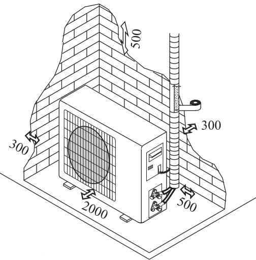 Hyundai Air Conditioner Split System Inverter