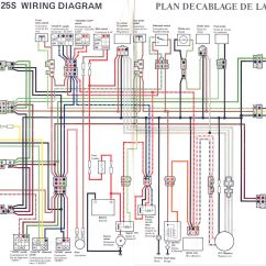 Derbi Senda 50 Wiring Diagram Switch Australia Xtreme Somurich