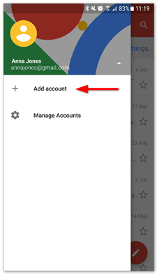 android-gmail-add-account.png