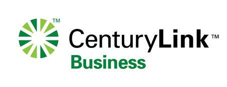 Centurylink Business Help Center