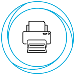 site-print-icon