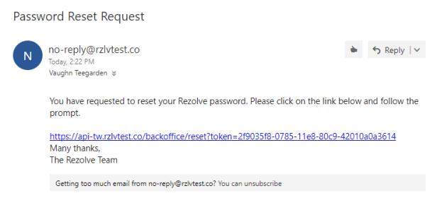 pp-reset-password-2.png