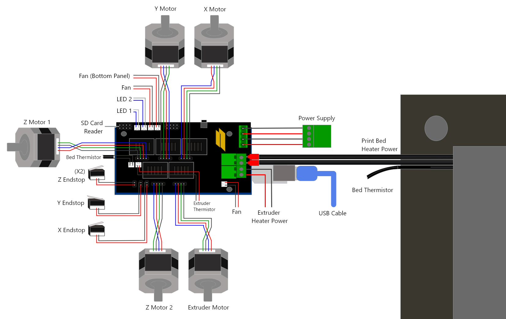 93 Fd3s Ecu Body Plug Wiring Diagram Withinecupinoutgif