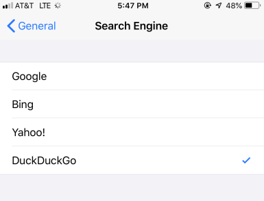 iOS_pick_search.png