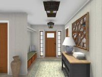 Overview - Add Furniture to Floor Plans (Web ...