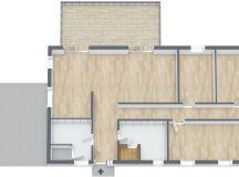 3D Floor Plans - Customize Your Floor Plans (Web ...