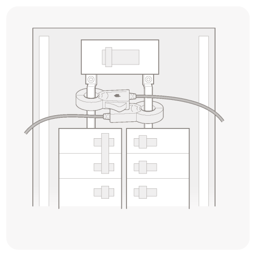 small resolution of technical illustration 201809 bus bar install b png technical illustration 201809 bus bar install a png