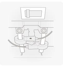 technical illustration 201809 bus bar install b png technical illustration 201809 bus bar install a png [ 1200 x 1200 Pixel ]