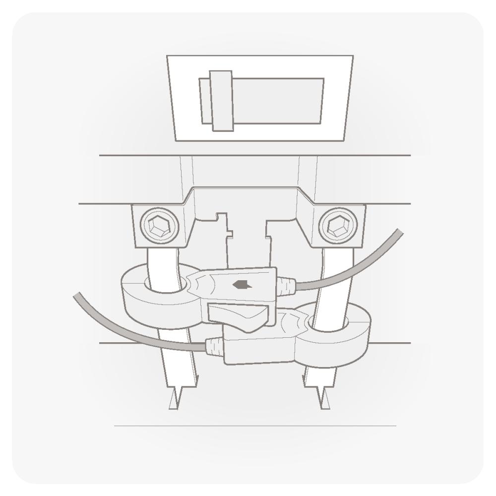 medium resolution of technical illustration 201809 bus bar install b png technical illustration 201809 bus bar install a png