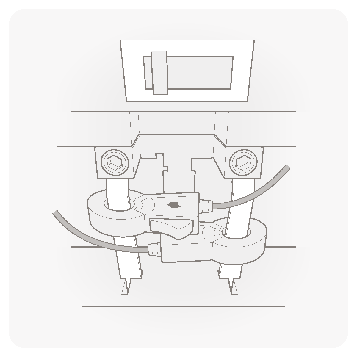 hight resolution of technical illustration 201809 bus bar install b png technical illustration 201809 bus bar install a png
