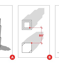 marking dimensions sketchup help can you provide a connection picture diagram for my dimension [ 2000 x 1000 Pixel ]