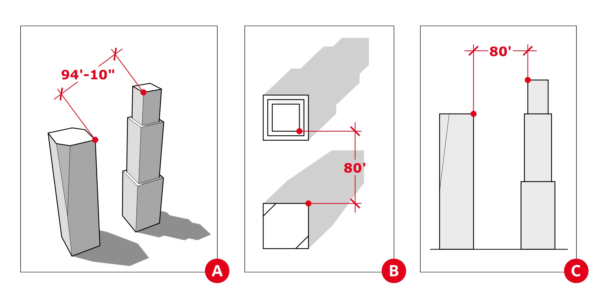 hight resolution of marking dimensions sketchup help can you provide a connection picture diagram for my dimension