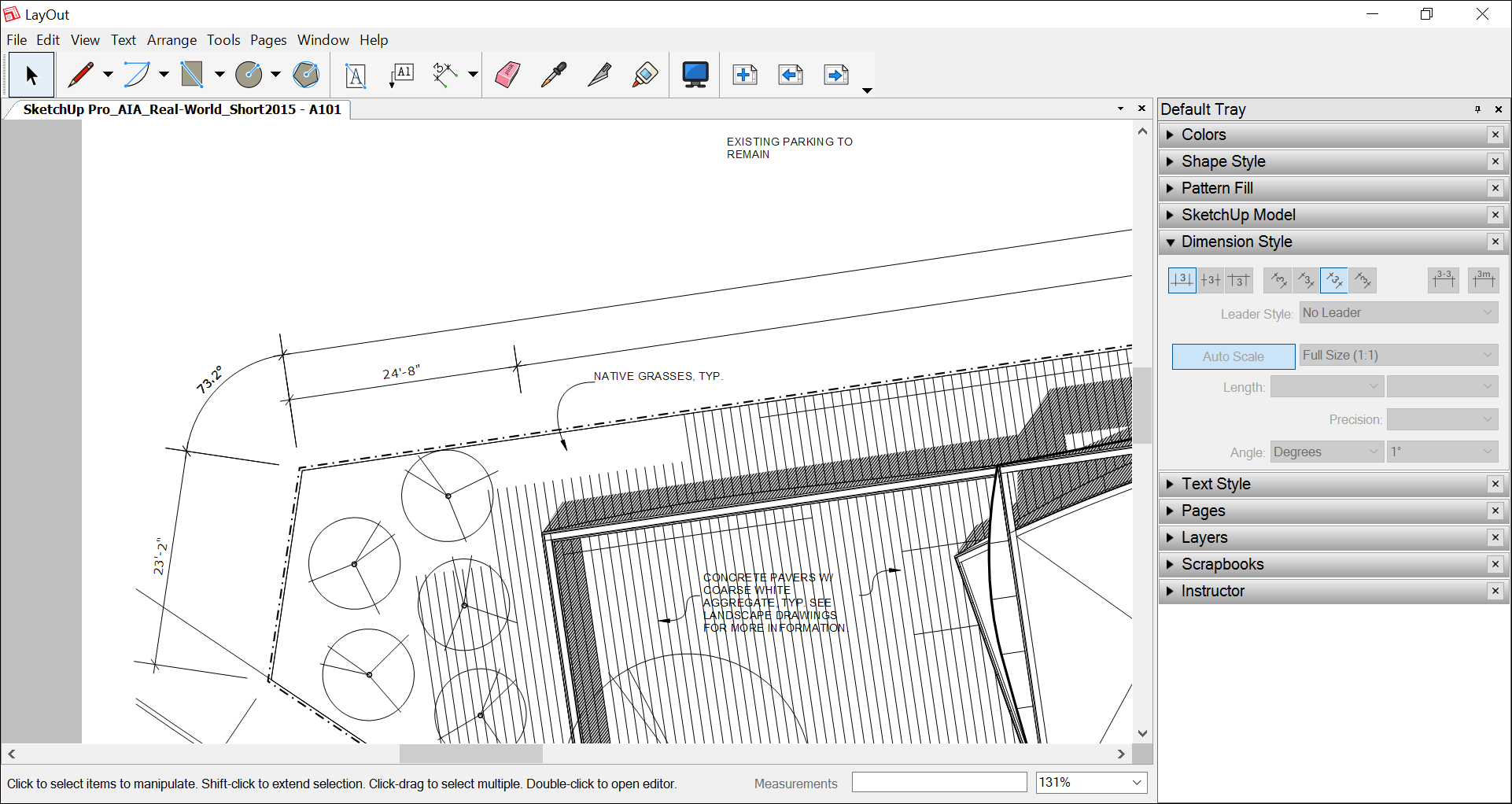 best tool to draw diagrams 91 honda crx stereo wiring diagram marking dimensions | sketchup help