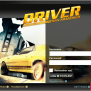 Can I Play Driver Sf Without An Internet Connection