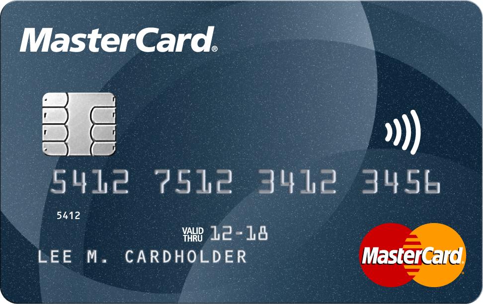 Perché Il Mio Pagamento Con La Carta Di Credito è Fallito