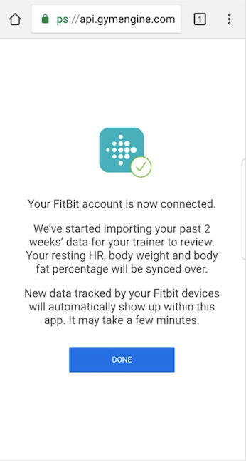 6_FitBit.png