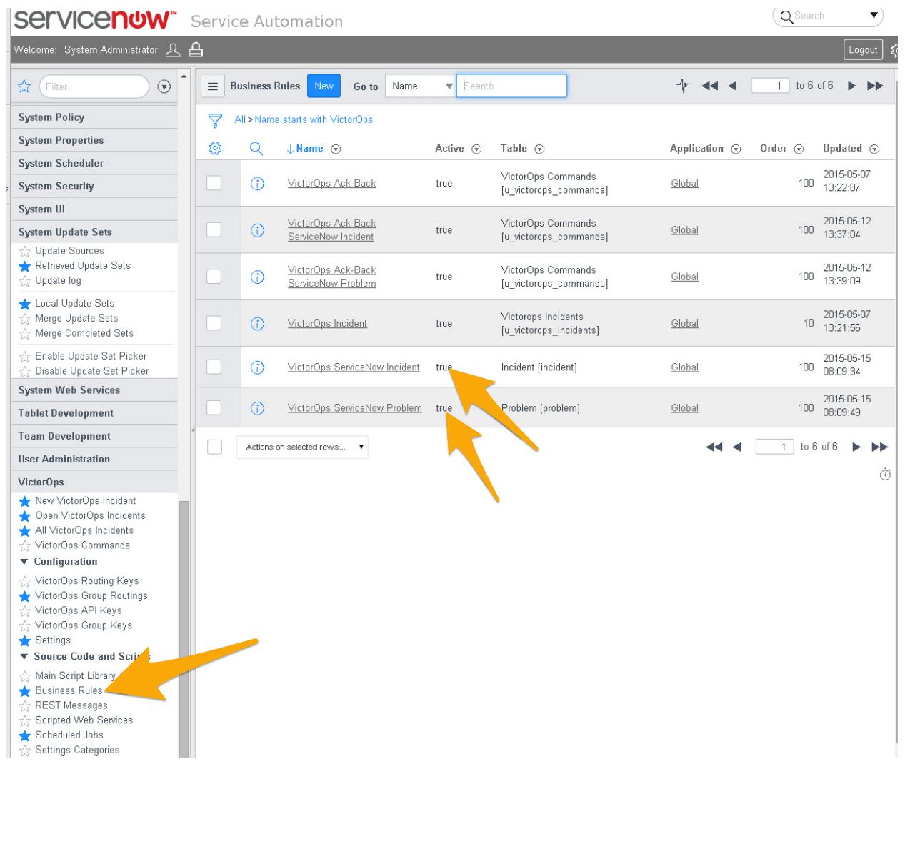 Copy Attachment Servicenow Docs