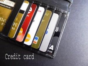 Debit और Credit Card मे क्या अंतर है