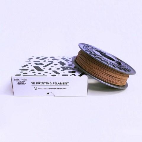 Sharebot Wood