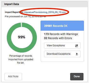 Import Data Verifier copy copy 2