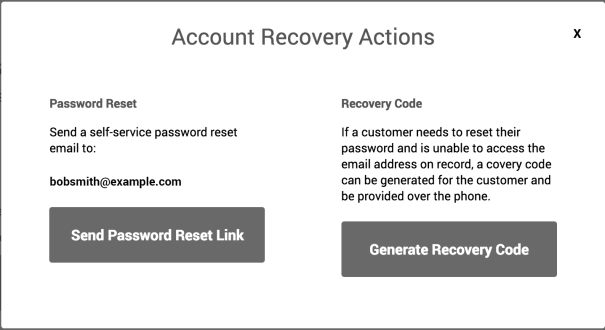 recovery-actions