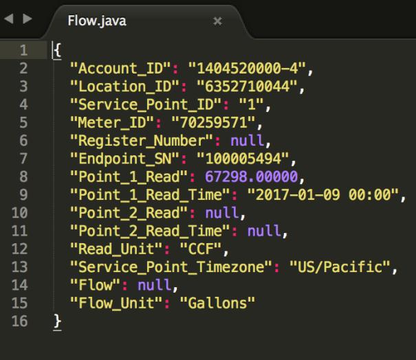 json-flow
