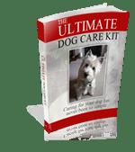 The Ultimate Dog Care Kit 150 - The-Ultimate-Dog-Care-Kit-150