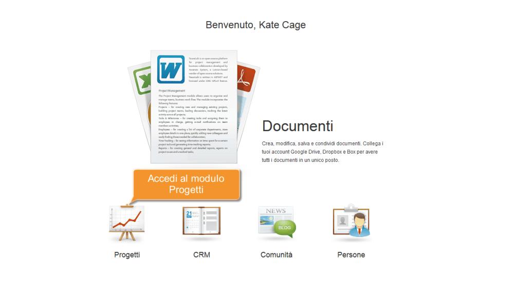 medium resolution of passo 1 come gestire il tuo progetto usando il diagramma di gantt passo 1