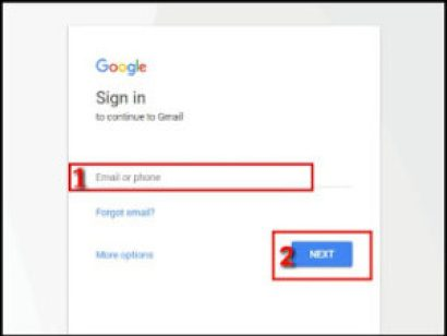 enter-your-gmail-id