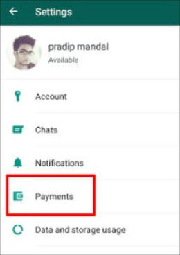 tap-to-payment-option